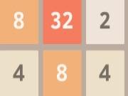 2048 Losing Version