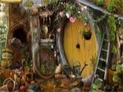 A Hobbits Tale