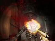 Amnesia: True Subway Horror
