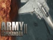 Army Commander 2
