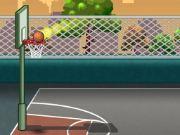 Basketball Master Shooter