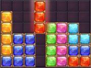 Block Puzzle Master 2020