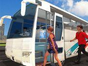 Bus Simulator Ultimate