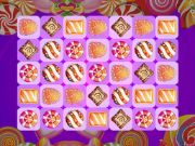 Candy Match 3 Deluxe