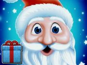 Christmas Gift Challenge