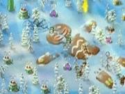 Civilizations Wars Ice
