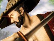 Clan Samurai - Best Game Funny