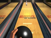 Club 300 Bowling