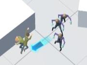 CrowdCity.io (Zombie)