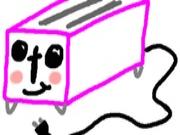 DoodleBash