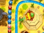 Farm Loops Blast