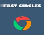 Fast Circles