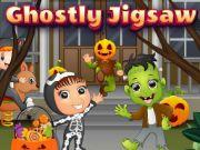 Ghostly Jigsaw