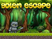 Golem Escape