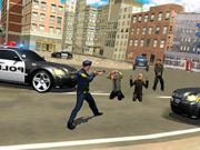 GTA : Save My City