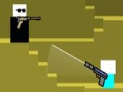 Gun Master