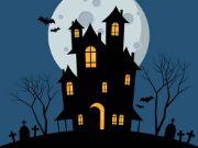 Halloween Night Match 3