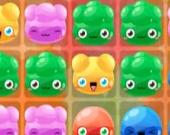 Jelly Crush Match3
