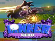 Linker hero