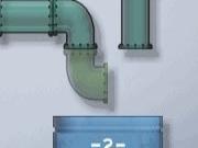 Liquid Measure 4