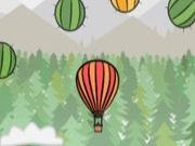 Loon Ride