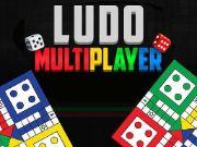 Ludo Multiplayer