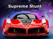 Mega Ramp Car Stunt 2020