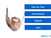 Name That Beard