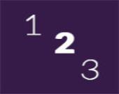 Number In Order