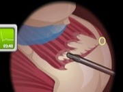 Operate Now: Shoulder Surgery