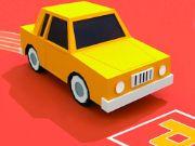 Pak the Car