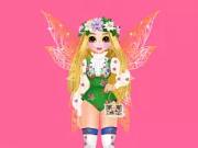 Princess Spring Fashion Show