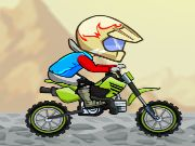 Riders feat