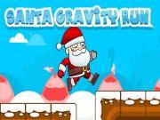 Santa Gravity Run