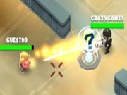 Smash Arena (.io)