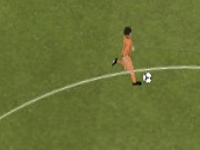 SpeedPlay World Soccer 2