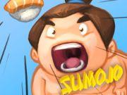 Sumo.io