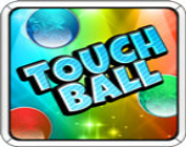 Touch Ball