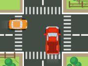 Traffic run