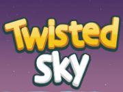 Twisted sky h