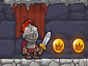 Valiant Knight: Save the Princess