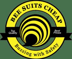 BeesuitsCheap.com