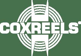 CoxHoseReels.com
