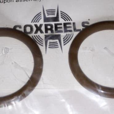 Cox 426-1 Hose Reel Swivel Repair Kit