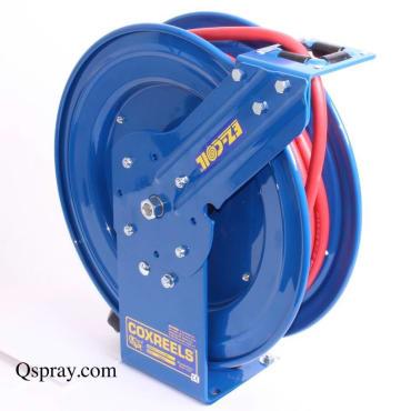 Cox EZ-P-LP-350 Hose Reel