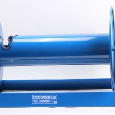 Cox 1125-5-200ED Hose Reel
