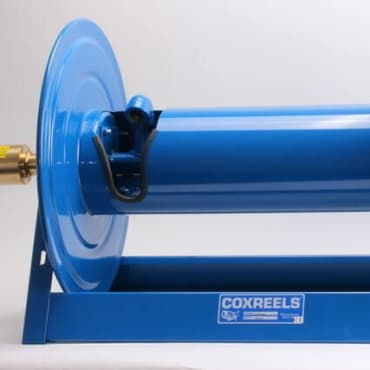 Cox 1125-5-200 Hose Reel