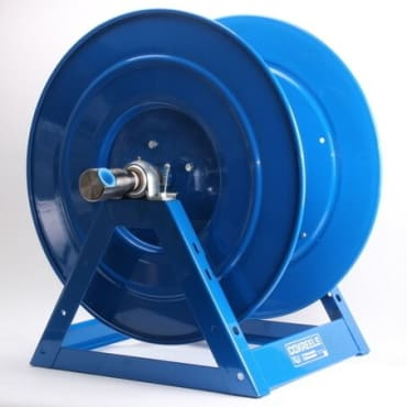 termite control hose reels by cox