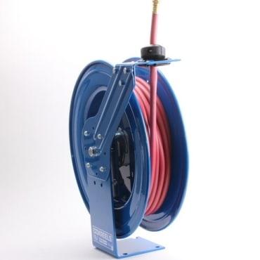 Cox SH-N-350 Hose Reel