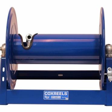 Cox 1125-4-325 Hose Reel